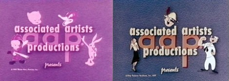 aap_logos