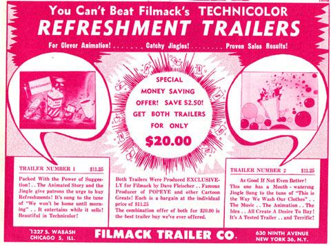 Fleischer_Movies480