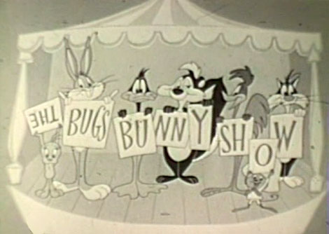 bugs_bunny_show