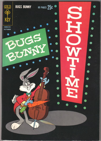 bugs_bunny_showtime