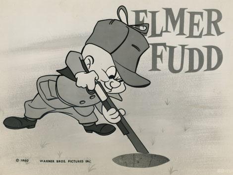 elmer_fudd