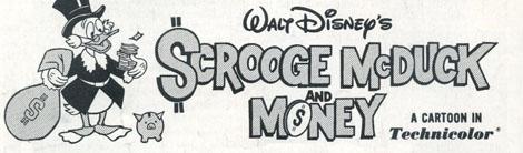 scrooge-promo