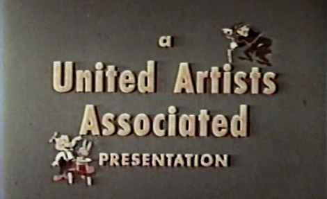 united_artists_assoc